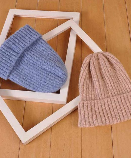 b4a8f6541a7 Ymsaid-Women-Solid-ColorFor-Autumn-Winter-Knitted-Fashion- ...